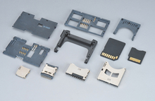 Plastic Enclosures for Electronic Instruments